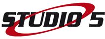 logo_studio5