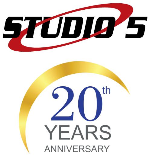 Studio5-20anni